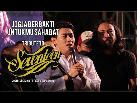 Keluarga Cemara To Premiere At Yogyakarta Film Festival Worldnews