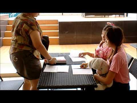 ฐานข้อมูล ภาษาไทยชั้น ป 2