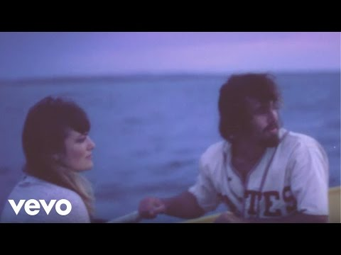 preview Angus & Julia Stone - From The Stalls from youtube