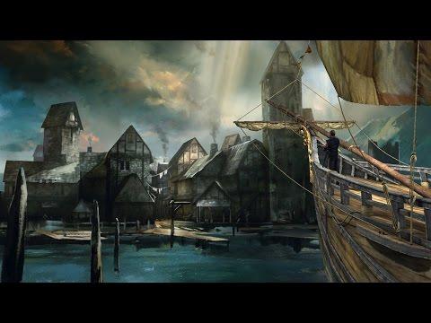 Games of thrones episode 5 Un nid de Vipères