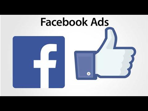 Cara Bayar Iklan di Facebook dengan Transfer Bank Lokal