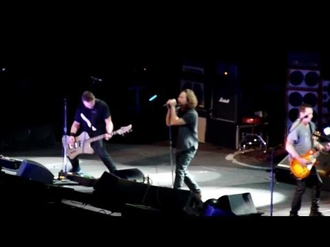 Pearl Jam & Polka's TRUE Origin And High School USA - Music Myths #42