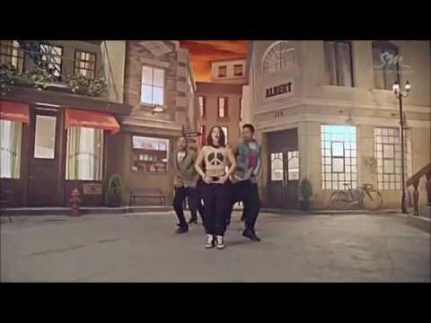 Fatin - Jangan Kau Bohong 【 Official Video 】