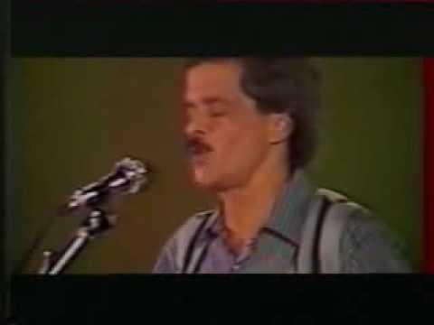 1976  Jil Jilala  -  العيون...