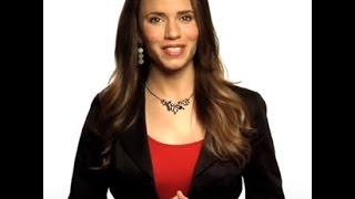 Youtube, wie ich online Dating gehackt
