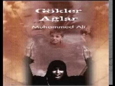 Mehmet Ali Oğuz   Ağıt