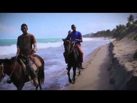 Dominican Republic - Investments Paradise and best country for Immigration and Living