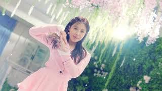 [MV] 에이핑크 Apink _ Bye Bye Dance Ver.