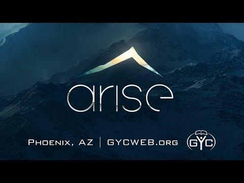 "01- GYC 2017 - ""Keynote Address"" - Moise Ratsara (17GYC000001)"
