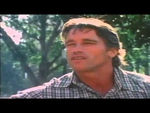 Arnold Schwarzenegger Bodybuilding Documentary