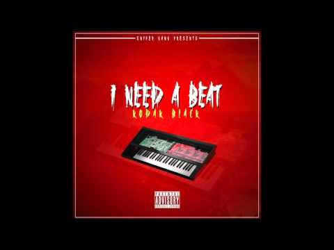 Thumbnail: Kodak Black - I Need A Beat