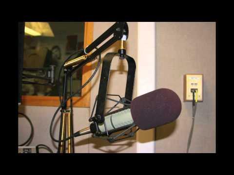 WRSU FM New Brunswick