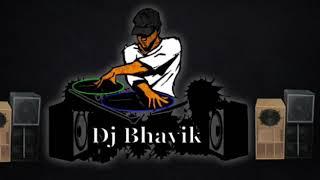 BIDI JALANA DHOL MIX DJ BHAVIK AMALSAD