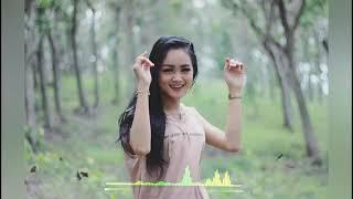 Download lagu Lintang ati ( Safira Inema ) lirik video