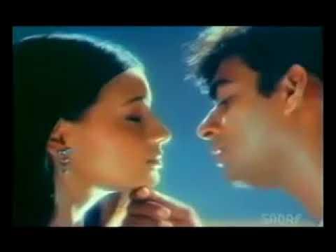 Sach Keh raha hai deewana Full Song HD - YouTube