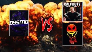 Karnage Clan VS Campernation! (GO TO 57:22 ) @JimmyDean0059 & @SaKenMadRaj