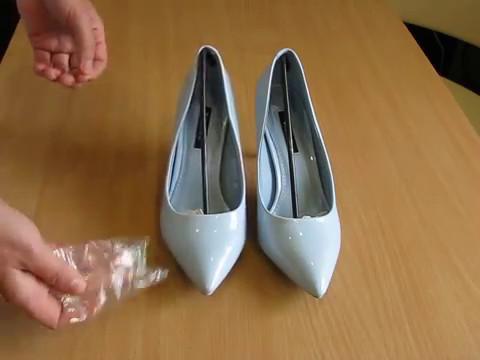 где купить туфли высоком каблуке - YouTube