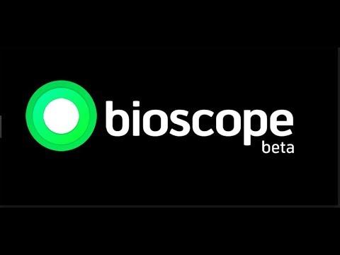 bioscopelive TV Best BD Online TV Site & App | Bioscope Live - No Ad & 100%  Free