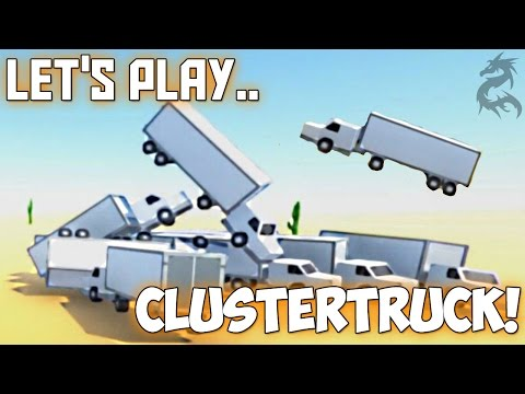 come-on-timmy!-|-clustertruck-gameplay!