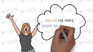 소니캠코더 캐논캠코더 방송용 소니마이크 중고마이크 매입…