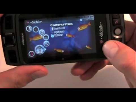 sidekick lx 2009 reviews specs price compare rh cellphones ca Sidekick Touch Screen Sidekick Phone