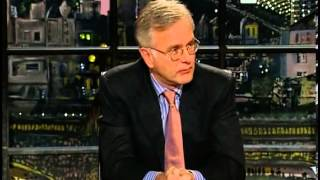 Die Harald Schmidt Show - Folge 1069 - Suizid in der Kunstgeschichte
