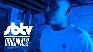 J Dot   Cold As Ice (Grime) [Music Video]: SBTV