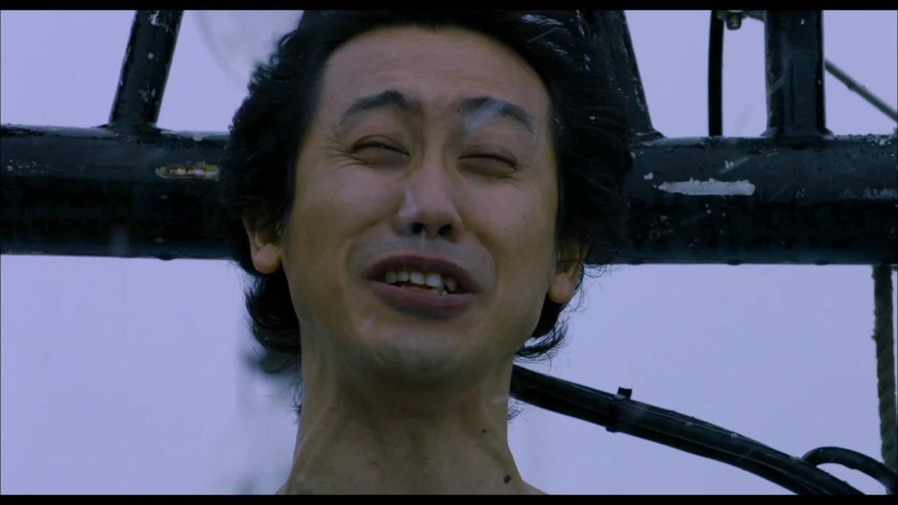 画像: 大泉洋×松田龍平『探偵はBARにいる3』 WEB用 特報2 youtu.be