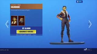 Fortnite: MODIFIED PLASTIC SOLDIER and FREE REFUND ON NEW UPDATE!!!! Omg
