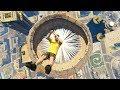 GTA 5 CRAZY Jumps/Falls Compilation #22 (GTA 5 Fails Funny Moments)