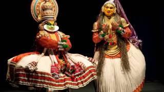 Dooreyanu keralam poyivaramo - Vibgyor Music Band