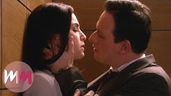 Top 10 Memorable The Good Wife Moments