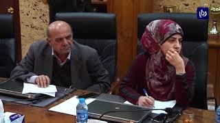 مصفاة البترول الأردنية تؤكد جاهزيتها لفصل الشتاء بتوفير المحروقات