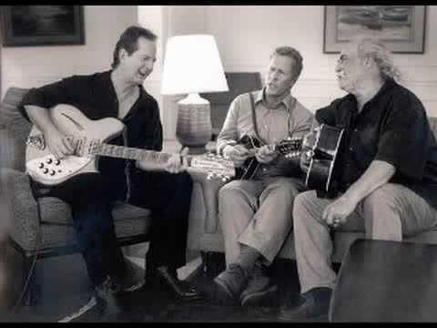 Roger McGuinn Roger McGuinn & Band Roger McGuinn & Band