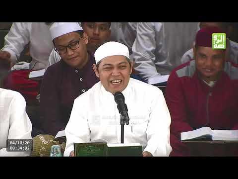 Download Guru Qomaruddin - 2020-10-04 Hari Minggu -  MP3 & MP4
