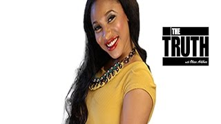 The Truth About Tonto Dikeh  THE TRUTH  Episode 17