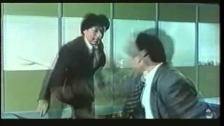 Video Dragons Forever Trailer 1988 download MP3, 3GP, MP4, WEBM, AVI, FLV September 2017