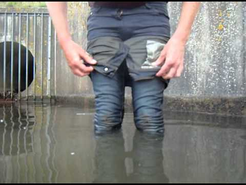 tight skinny jeans all wet part 3 youtube