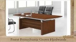 Office Furniture Lancaster PA