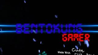 INTO BENTOKUNG GAMER