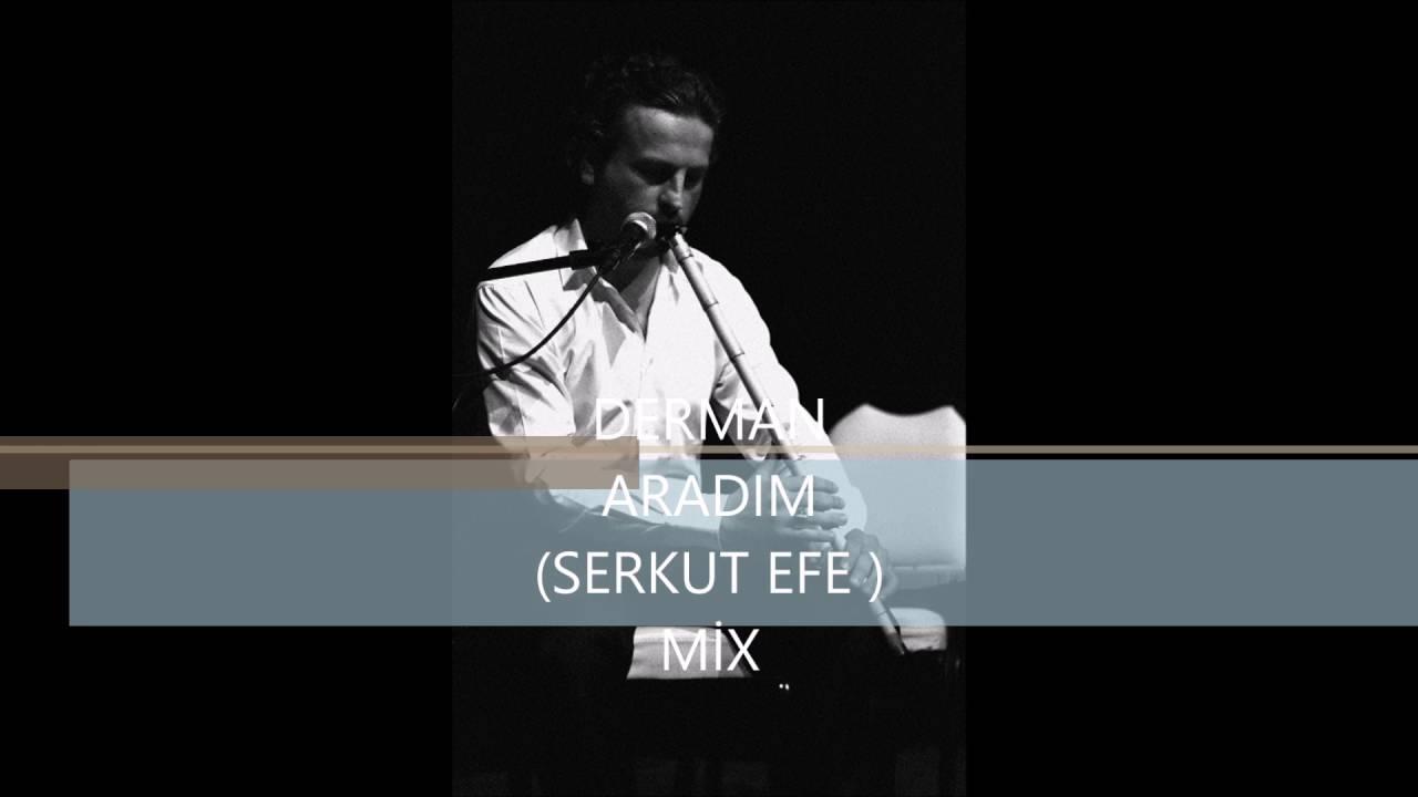 Serkut