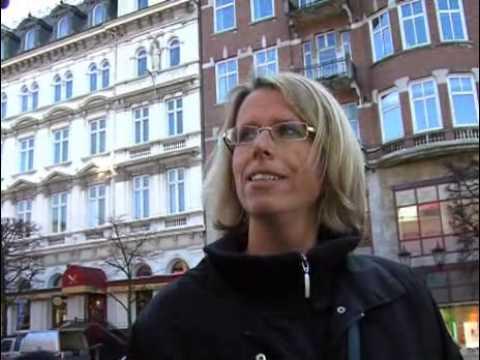 Magnus Stenbockstatyn i Helsingborg flyttades