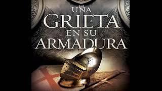 Grieta en Su Armadura: Como Mantenerse Protegido y Ganar Sus Batallas Espirituales