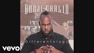 Bunji Garlin - Differentology (Ready for the Road)[Audio]