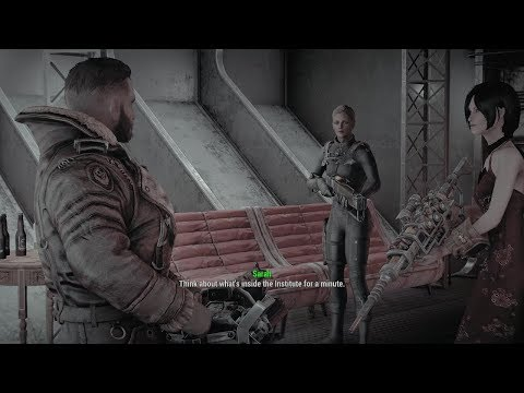 fallout-4-project-valkyrie---wag-the-dog---sarah-lyons-reclaims-the-bos