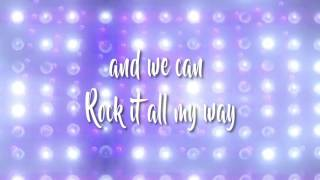 1waytkt-rock-the-night-feat-tim-vocals-lyric-video