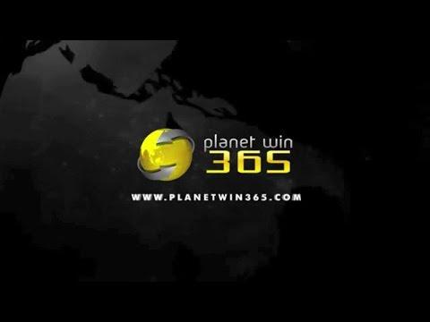 Registrarsi su planetwin365