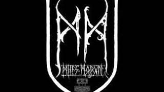 Minas Morgul - Blut Und Eisen