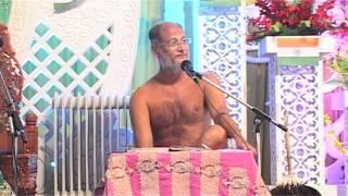 Jain Jainism Panchkalyanak Indore muni Shri Pulak Sagarji Maharaj 27 jan 2015