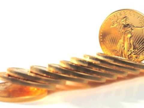 Sell Gold Coins Long Beach California - We Buy Bullion